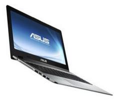 Harga Laptop Asus X450JF-WX012D/WX023D/WX023H terbaru 2015
