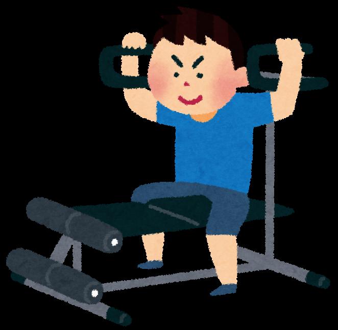http://4.bp.blogspot.com/-darTGz0FyD8/UYmsqvyifcI/AAAAAAAARXo/sPmUKAEI7Nc/s800/gym_training.png