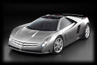 Cadillac-Modelo-del-futuro