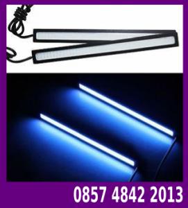 lampu led mobil innova