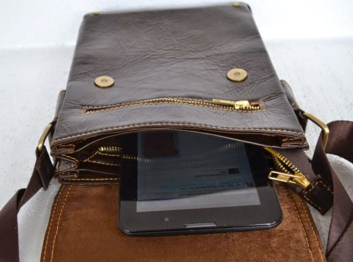 Tas Ipad Mini