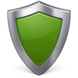 Does a Apple Mac Need Antivirus Protection Software