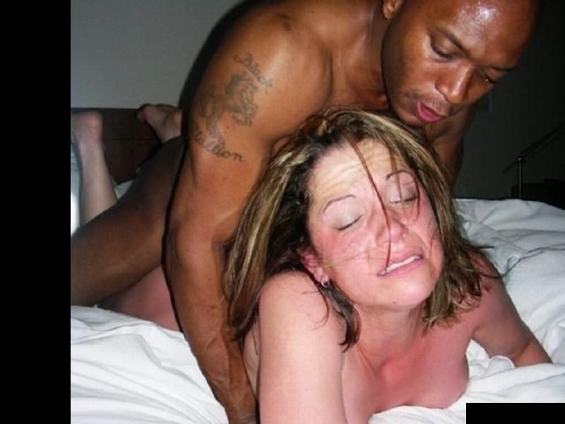 Jenna jameson sloppy blowjob