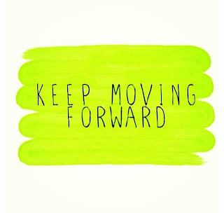 Quotes About Moving Forward 0005 2