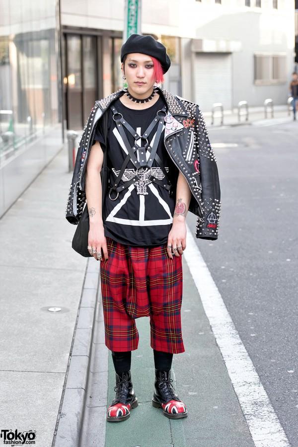 Fashion style magazine online 38