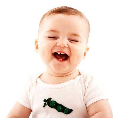 Fakta Mengenai Ketawa
