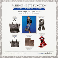 Shop Stella & Dot SPECIALS