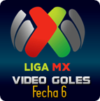 Video Goles Pachuca vs América : Liga Mx 17 agosto