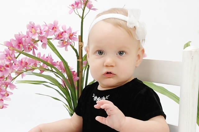 free download images of cute babies