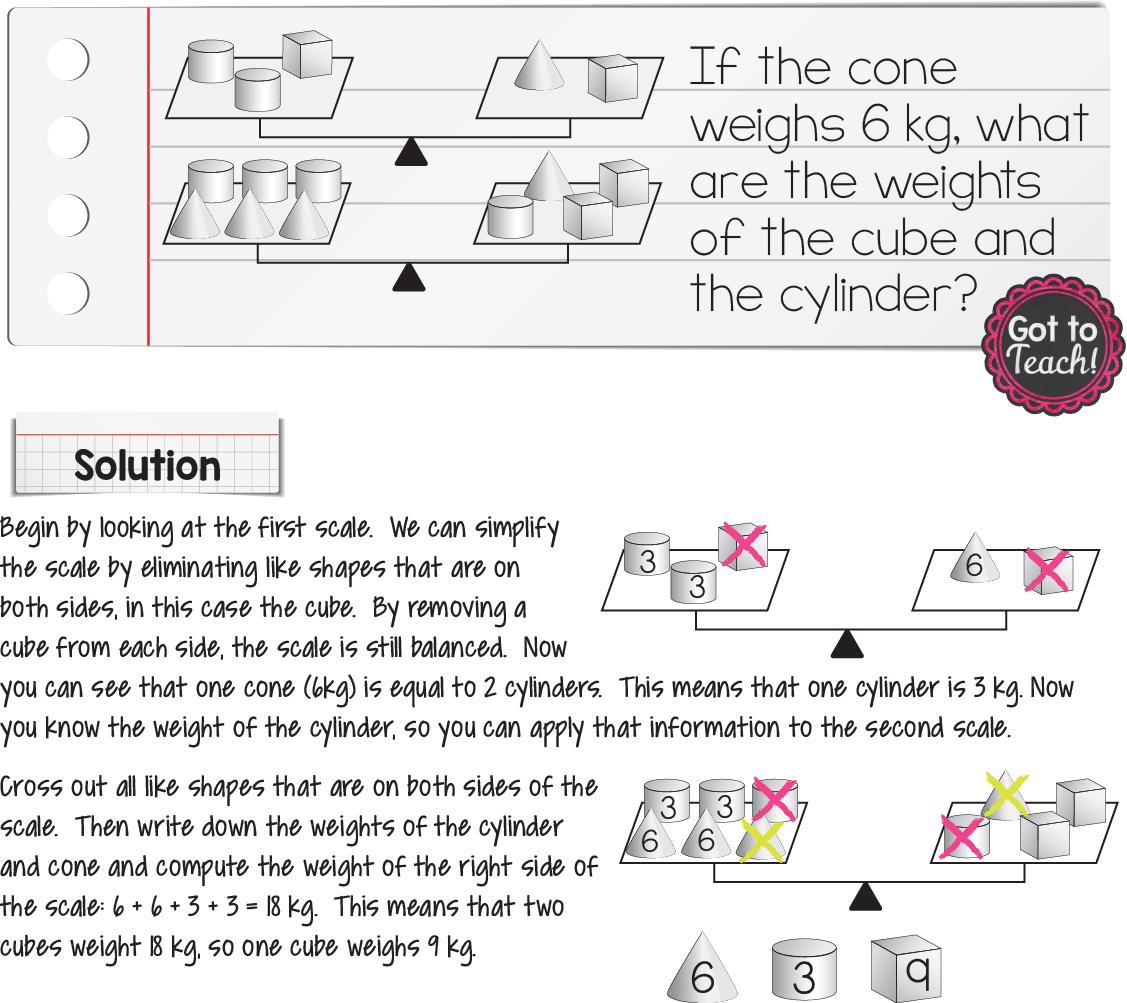 Please Solve This Math Problem