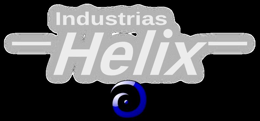 Industrias Helix