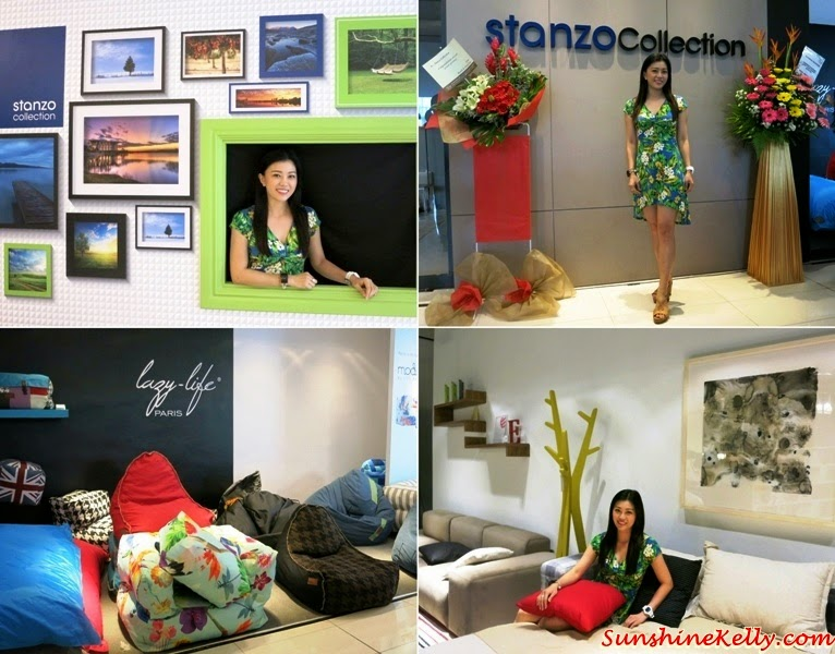 Stanzo Collection @ 1 Mont Kiara – Home & Office Furnishing, Stanzo Collection @ 1 Mont Kiara, Stanzo Collection, Home & Office Furnishing, Contemporary furniture, home furnishing