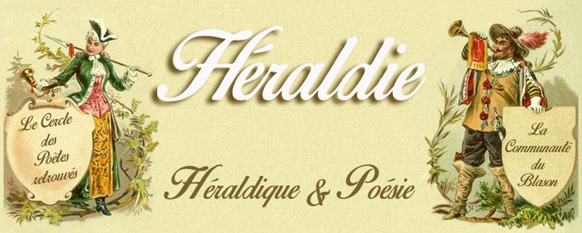 Héraldie