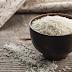 Mειώσετε τις θερμίδες του αγαπημένου σας ρυζιού στο μισό!