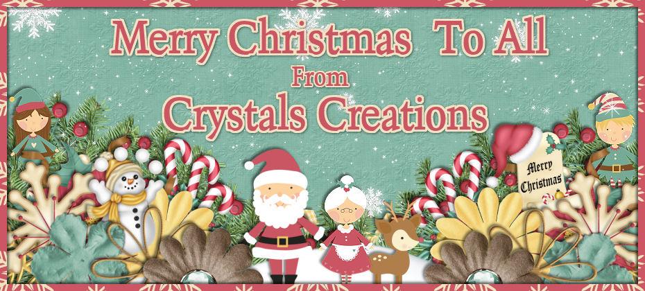 CrystalsCreationsFS