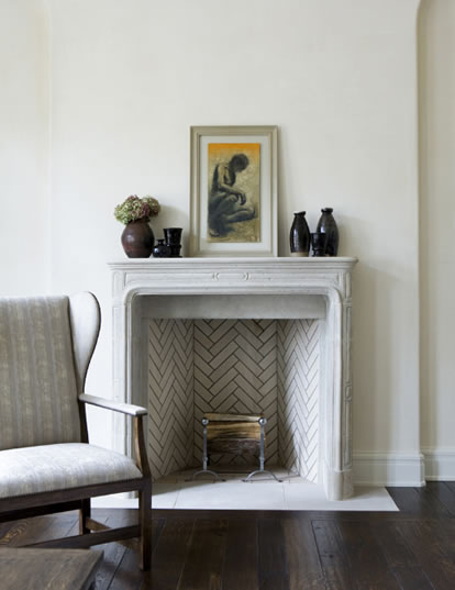 Is fireplace smoke bad for you