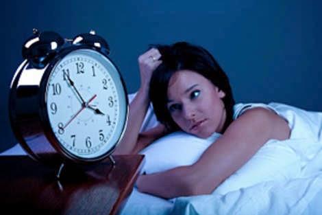 Tips Memperbaiki Kualitas Tidur Kita