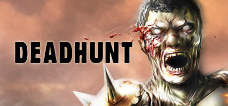 Deadhunt PC Game Free Download