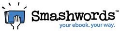 Smashwords home