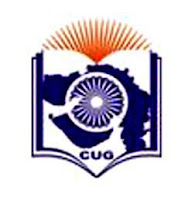 CENTRAL UNIVERSITY OF GUJARAT RECRUITMENT JULY - 2013 FOR ASSISTANT PROFESSOR| GANDHINAGAR, INDIA