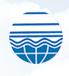 GPCB  Logo