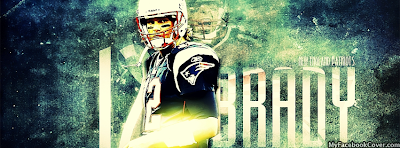 New England Patriots Facebook Superbowl Covers