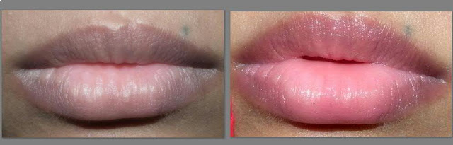 Maybelline Baby Lips Color Lip Balm with SPF 16 - Berry Crush
