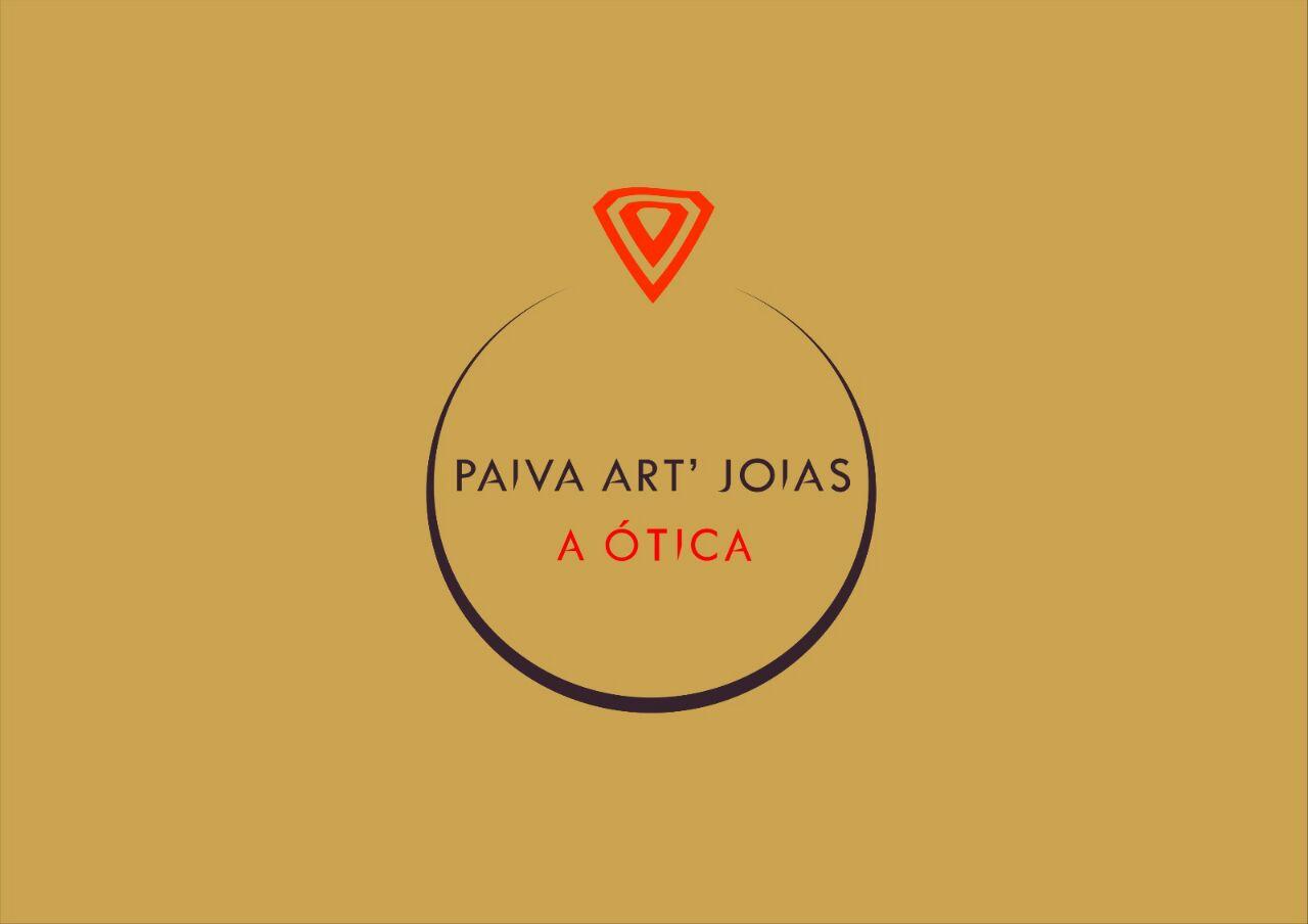 Paiva Art' Joias
