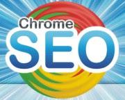 Extensões de SEO para Google Chrome