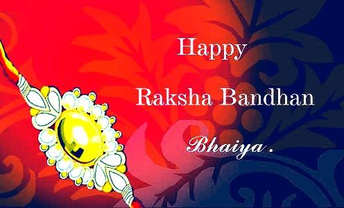 Happy Rakshabandhan Pics Images 2015