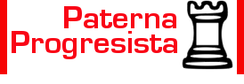 Paterna Progresista
