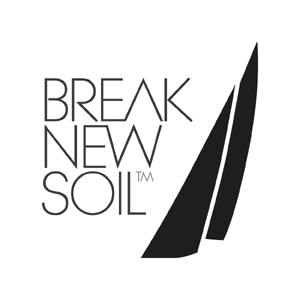 Break New Soil Recordings