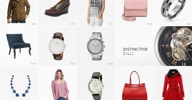 Купить Онлайн Одежду Дешево С Доставкой