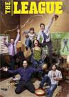 The League S07E13 [mp4]