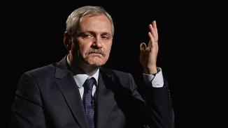 Samy Tuțac — Președintele Camerei Deputaților dă dovadă de neseriozitate...