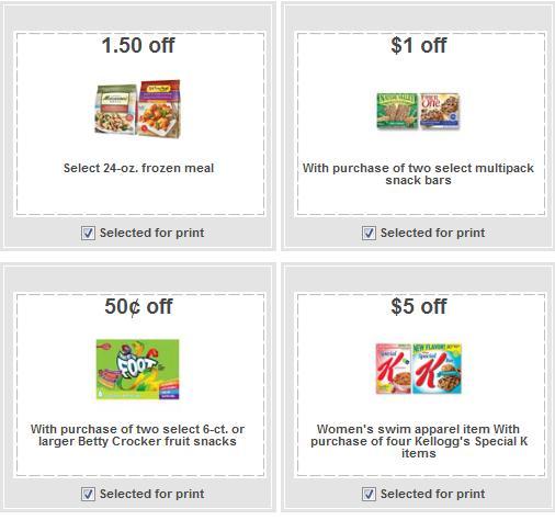 target store coupon. Target Store Coupon