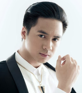 Hits, Sam Concepcion ,Mahal Na Mahal , Latest OPM Songs, Lyrics, Music Video, Official Music Video, OPM, OPM Song, Original Pinoy Music, Top 10 OPM, Top10,