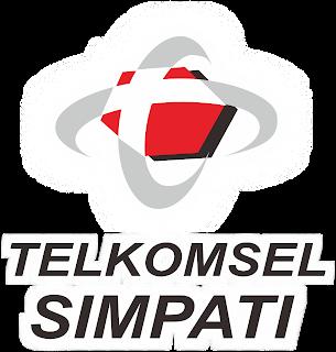 Trik Internet Gratis Murah Simpati Telkomsel Terbaru 2012 - 2013