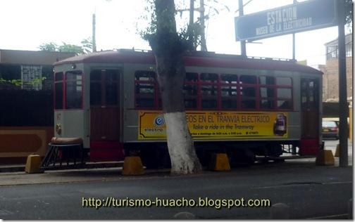 Museo Electricidad - Barranco/></a></div> </div> <div align=