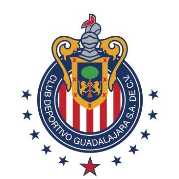 C.D. Guadalajara - Wikipedia, the free encyclopedia