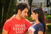 Present Love Movie Romantic Photos-thumbnail-13