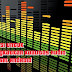 10 Aplikasi Equalizer Untuk Meningkatkan Kualitas Audio Android.