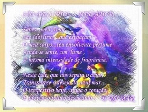 http://ro-mar-poesia-arte.blogspot.com