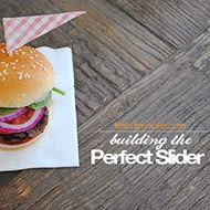 Build the Perfect Slider