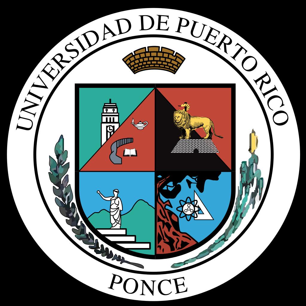Escudo UPR