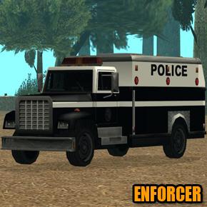 belajar ngeblog: :: Cheat dan Nama Kendaraan+gambar GTA San Andreas ::