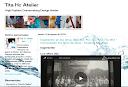 Tita Hc Atelier - Blog