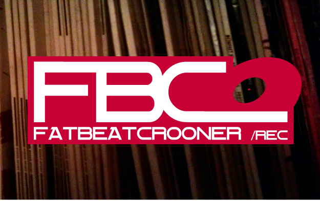 fatbeatcrooner records