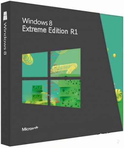download torrent software for windows 8