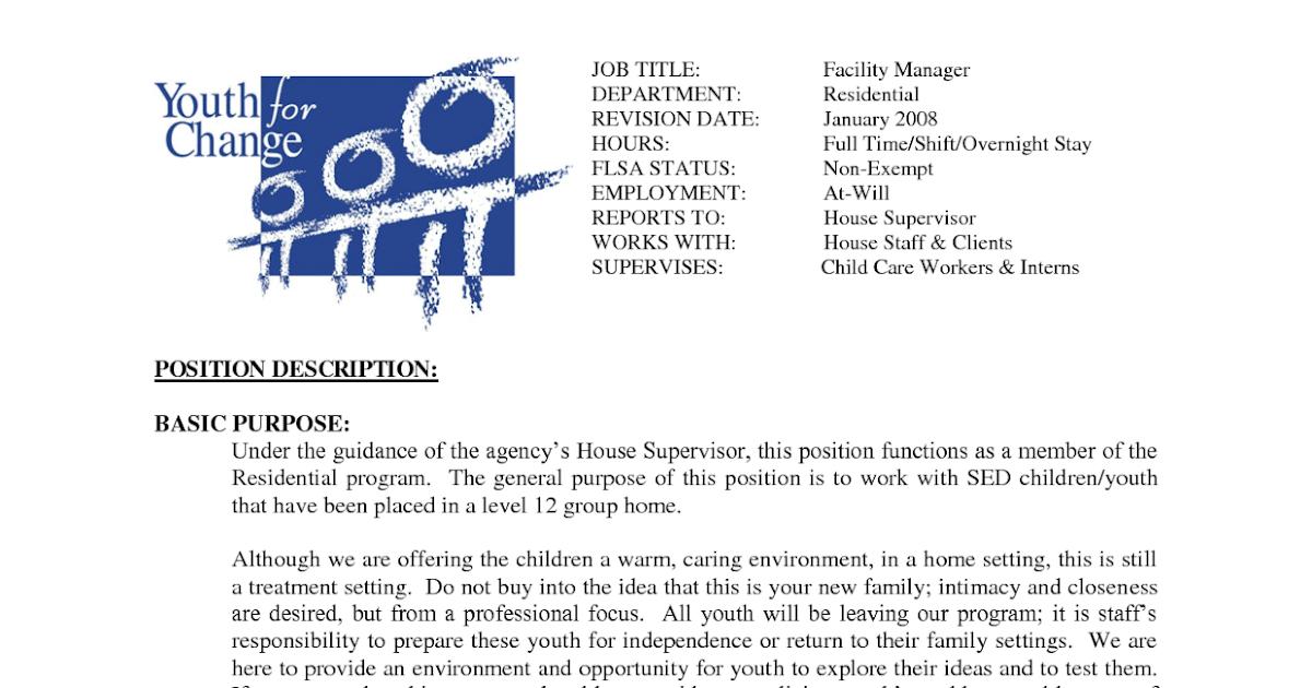 sample resume cleaner job rental probably ml